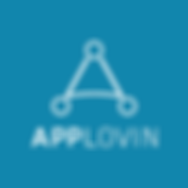 applovin-logo-whiteonblue-stacked.png