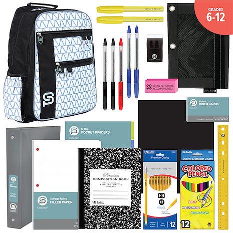 2019 Backpacks + School Supplies-6-12.jp
