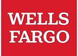 Wells-Fargo-square-logo-930x675.jpg