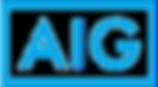 AIG_logo-Sydney Paige backpacks.png