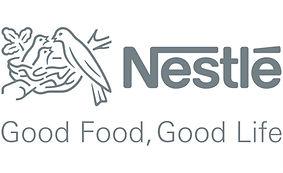 Nestle-logo_web.jpg