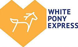 white pony express logo.jpg