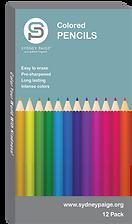 Colored Pencils_12pk_SydneyPaige.png