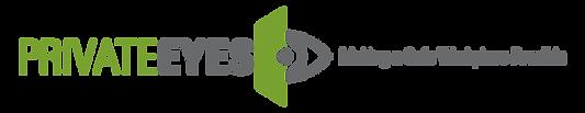 PrivateEyesInc-logo-2x.png