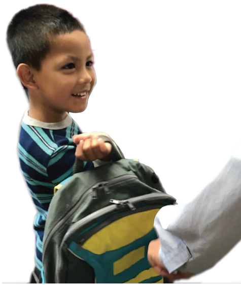 GIVING A BACKPACK.png