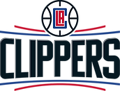 Logo_Clippers.png