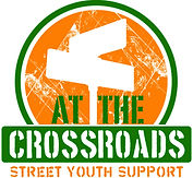 At-The-Crossraods-Logo.jpg