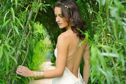 Bridal Hair & Makeup Artist Bristol