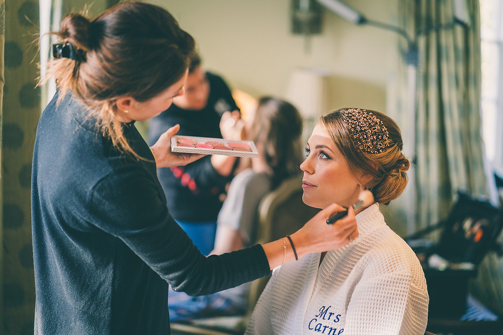 Bridal Hair and Makeup Artist Bristol, Makeup artist Bristol, wedding makeup bristol, gloucestershire bridal hair and makeup,wedding makeup artist south west, stunning bridal hair and makeup, bridal makeup artist gloucestershire, bridal makeup artist cheltenham