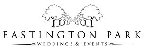 NEW LOGO EASTINGTON PARK.jpg