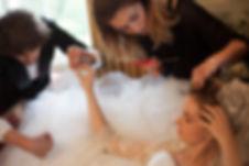 bridal hair and Makeup cotswolds, Bridal Makeup artist cheltenham, Bridal Makeup artist south west, Bridal Hair and Makeup gloucestershire, gloucestershire makeup artist, bristol makeup artist, oxford makeup artist, Wedding Hair and Makeup cheltenham, wedding hair and makeup cotswolds, wedding hair and makeup bristol, wedding hair and makeup oxford