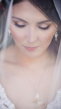makeup artist hair bristol cotswolds