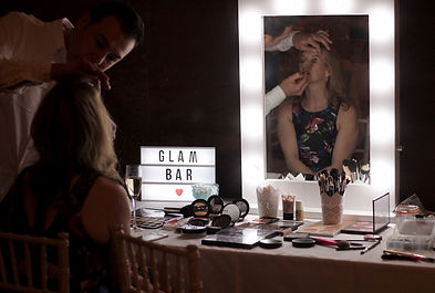 makeup artist cotswolds, bridal hair and makeup cotswolds, bridal makeup artist gloucestershire, hair and makeup artist cheltenham, makeup artist cheltenham