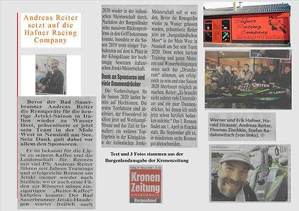 Reiter Jetski.jpg