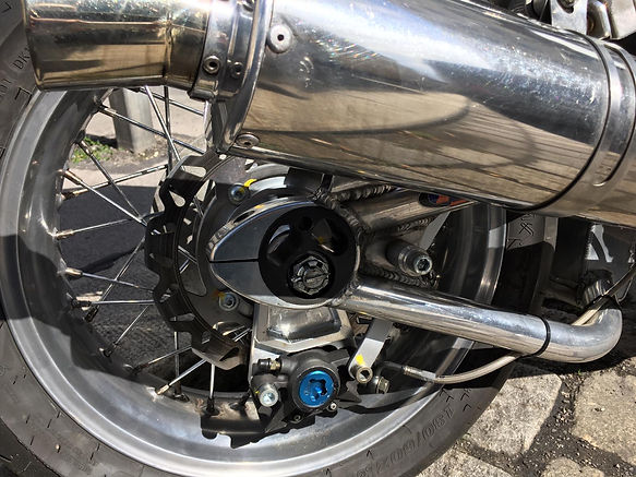 Bremsen Kawasaki GPZ fertig_1.JPG
