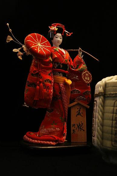 japanese-4403689_1920.jpg