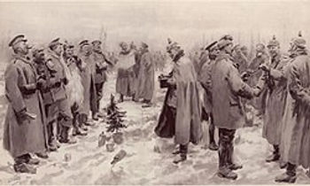 Christmas_Truce_1914.jpg