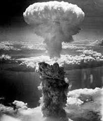 NAGASAKI 1945