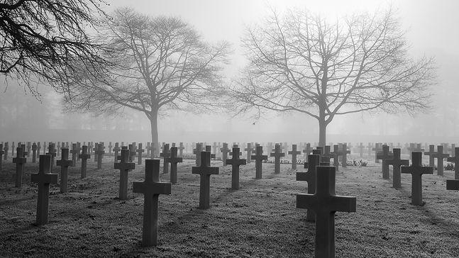 war-memorial-4665595_1920.jpg