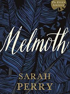 melmoth.jpg