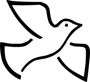 bird-157559_640.png