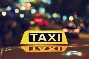 taxisign.jpg