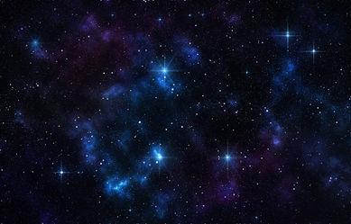 starfield-2276843_1920.jpg