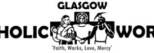 Glasgow Catholic Worker