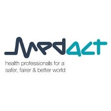 Medact