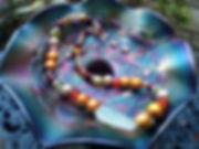 firebeadnecklace.jpg
