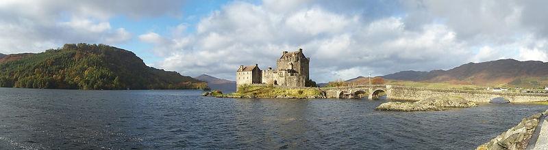 scotland-1987599_1920.jpg