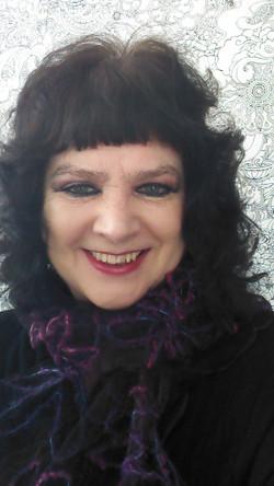 Jean Rafferty novelist journalist