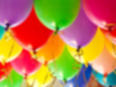 unisonballoons.jpg
