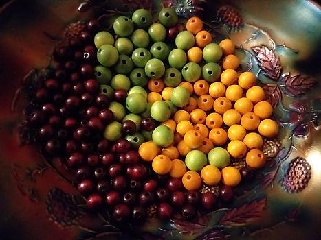 vibrantwoodenbeads.jpg