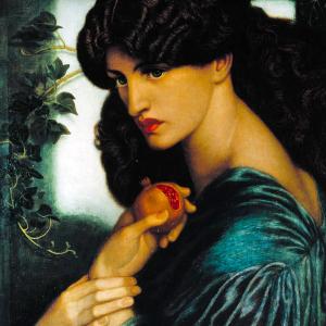 dante-gabriel-rossetti_proserpine_1874