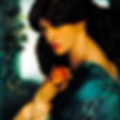 dante-gabriel-rossetti_proserpine_1874.j
