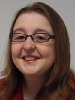 Gwen McKerrell