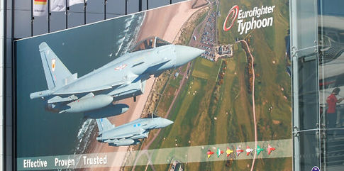 eurofighter-display-farnborough.jpg
