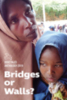 Bridges or Walls front.jpg
