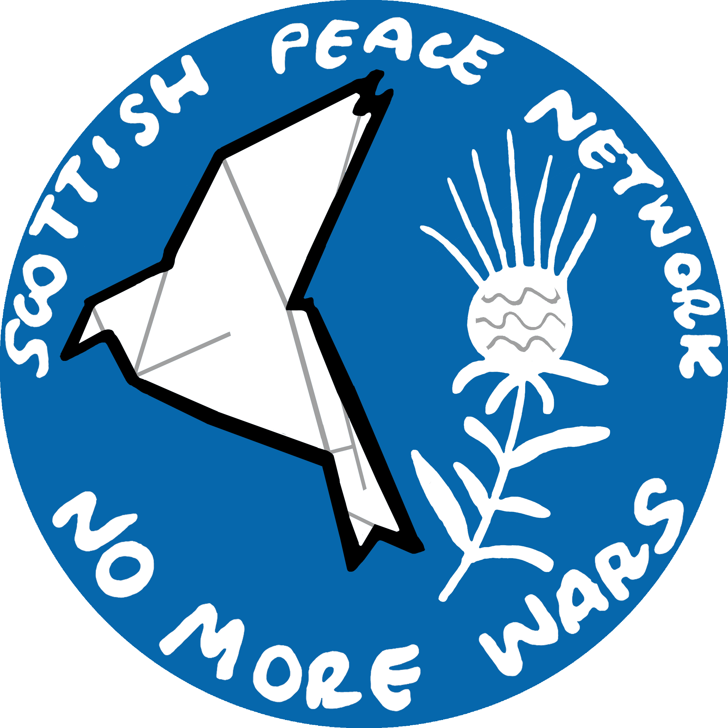 Scottish Peace Network