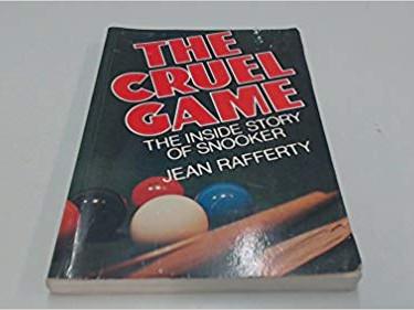 The Cruel Game