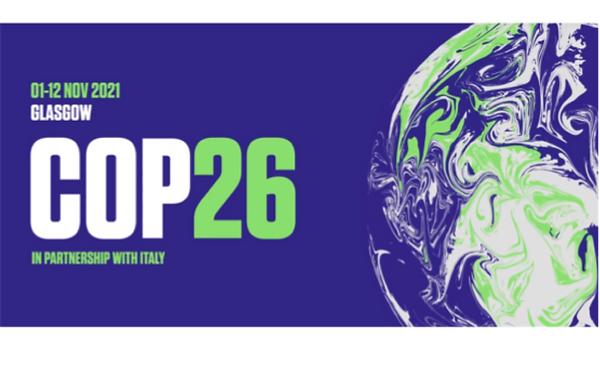 COP26-logo.png