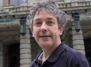 Mark Fisherauthor1.jpg