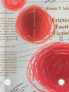 kristinfrictionfactionfiction.jpg