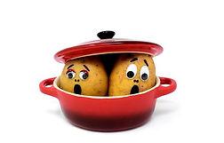 potatoespixabay.jpg