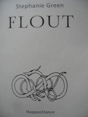 floutcover.JPG