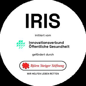 IRIS-Kooperation_Logo_Kreis_210408.png