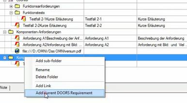 Omni engineering Softwareentwicklung