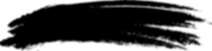 PINCELADA-BLACK-FRIDAY-NETWORK.png