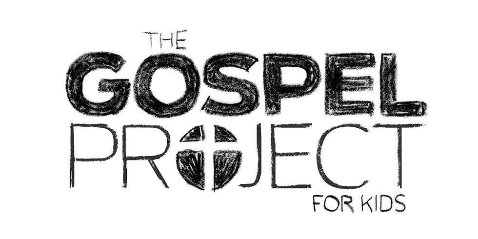 Gospel Project Teacher Training